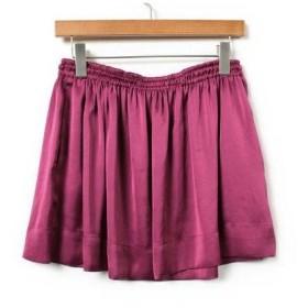 Bianca's Closet  / ビアンカズクローゼット スカート レディース