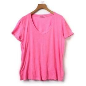 STATESIDE / ステートサイド Tシャツ・カットソー レディース
