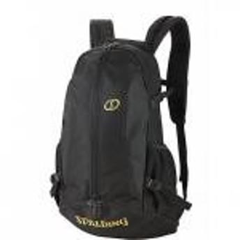 【新品/在庫あり】バスケットプレイヤーのために開発されたバッグ ケイジャー ゴールド 40-007GD