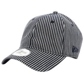 ニューエラ NEW ERA キャップ CAP950 11781566 ホワイトブラック