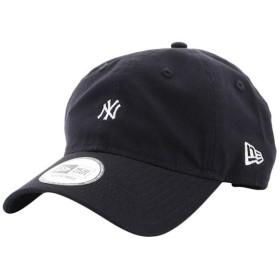 ニューエラ キャップ CAP930 ネイビー (11781527) 帽子 NEW ERA