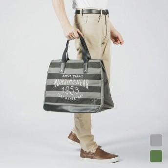 マンシングウェア ボストンバッグ (MGBMJA04) メンズ ゴルフ Munsingwear