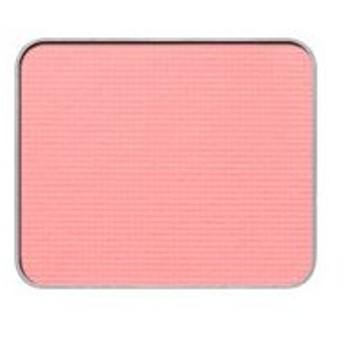 シュウ ウエムラ SHU UEMURA プレスド アイシャドー レフィル #M145 1.4g 化粧品 コスメ