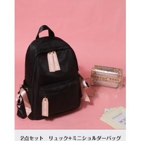韓国 学生 バッグ カバン レディース ミニリュック バックパック リュックサック 鞄 通学 ショルダーバッグ 大容量 黒 可愛い マザーズ 中学生 29