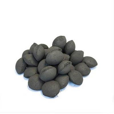 【果木木炭-1.5kg/包-2包/組】戶外家用燒烤爐無煙碳木炭機制碳無煙燃燒時間長-7670621-1