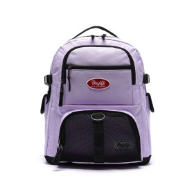 161c143f0d4b 【日本正規代理店品】DAYLIFE LIKE IT BACKPACK リュック バックパック かわいい リュック