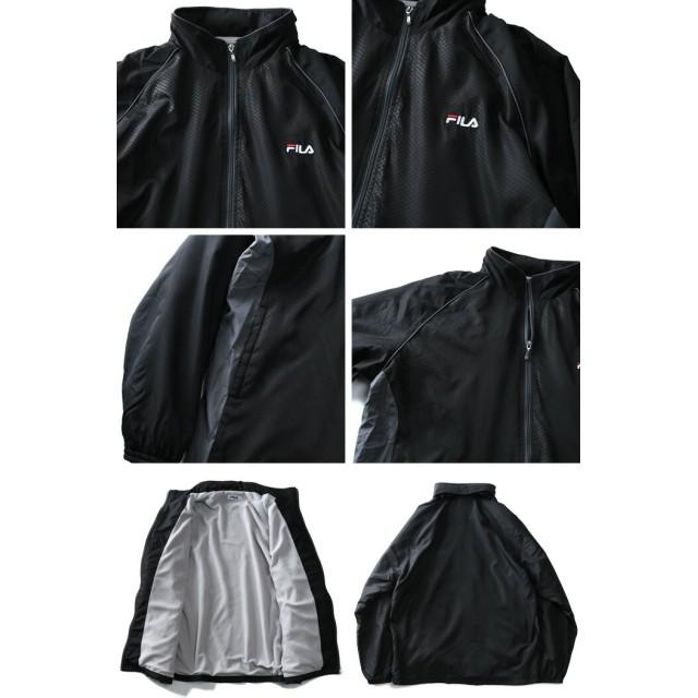 098ad68fadb ジャケット・ブルゾン - 大きいサイズの店ビッグエムワン 【大きいサイズ】【メンズ