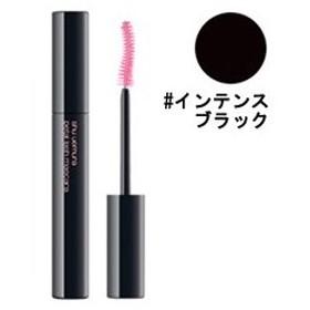 シュウ ウエムラ SHU UEMURA ペタル ラッシュ マスカラ #インテンス ブラック 5.2ml 化粧品 コスメ