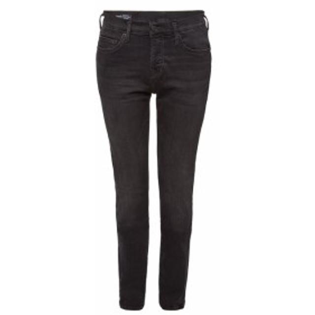 トゥルーレリジョン ジーンズ デニム ストレート パンツ メンズ【True Religion Rocco Slim Jeans】