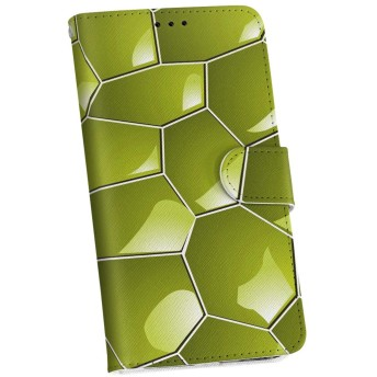 SC-02H Galaxy S7 edge ギャラクシー sc02h docomo ドコモ 手帳型 スマホ カバー 全機種対応 あり カバー レザー ケース 手帳タイプ フリップ ダイアリー 二つ折り