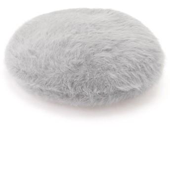 ベレー帽 - Te chichi クラシックベレー