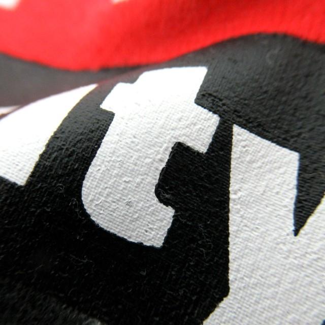 パーカー - MARUKAWA B ONE SOUL パーカー メンズ 春 裏毛 総柄 プリント ホワイト M/L/XL【 プルオーバー プルパーカー ストリートカジュアル】