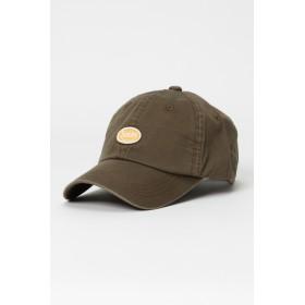 帽子全般 - ikka Dickies 6PパネルフルCAP