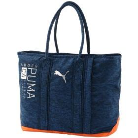 プーマ PUMA California Collection トートバッグ