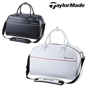 TaylorMade(テーラーメイド) 日本正規品 TMオーステックボストンバッグ 2019モデル 「KY311」