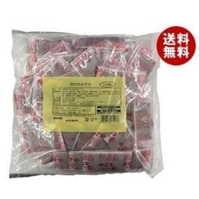 【送料無料】マルコメ 業務用生みそ汁 合わせ 100食×6袋入