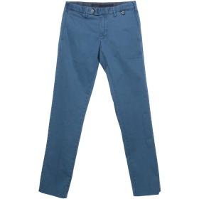 《期間限定セール開催中!》AT.P.CO メンズ パンツ ブルーグレー 44 コットン 97% / ポリウレタン 3%