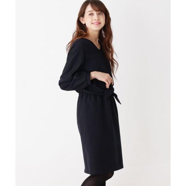 index / インデックス アソート前結びワンピ