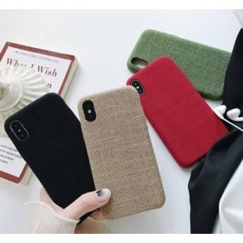 新作 スマホケース 4色 iPhone ケース iPhoneXS/X ケース iPhone7/8/7p/8p ケース