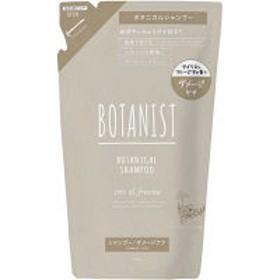 BOTANIST(ボタニスト) ボタニカルダメージケアシャンプー 詰め替え 440ml 1個 I-ne