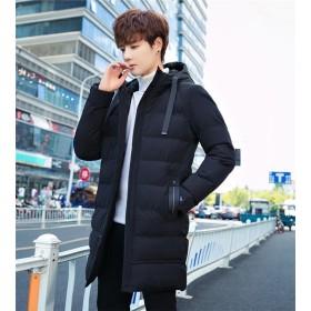[55555SHOP] 新作 メンズ アウター コート ジャケット jacket ジャンバー ダウンジャケット 上着 秋 冬 厚