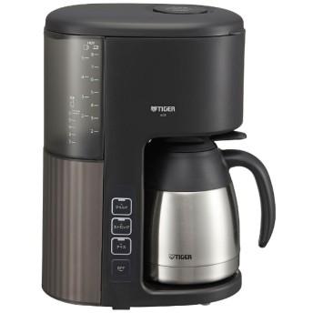 ACE-S080 コーヒーメーカー カフェブラック