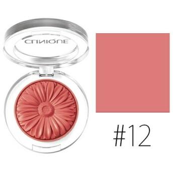 クリニーク 【#12】チーク ポップ #ピンク ポップ 3.5g 【CLINIQUE】【W_42】