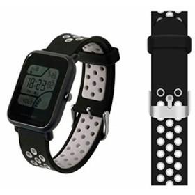 97b04928ad 送料無料】☆ COGITO FIT コジト フィット Bluetooth Smart対応 アナログ ...