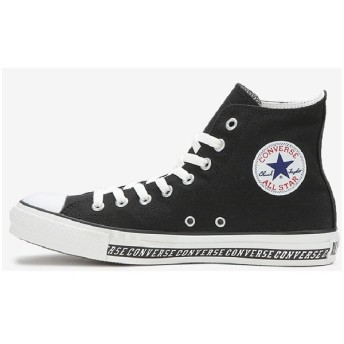 【レディースシューズ】【CONVERSE】 ALL STAR LOGOLINE HI 32962321【470】