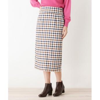 grove(グローブ) アソートタイトスカート