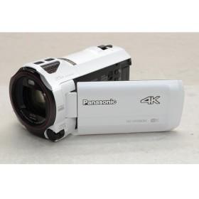[中古] Panasonic 4K HC-VX980M(W)