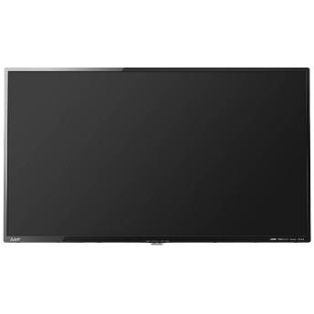 LCD-40LB8-SL 液晶テレビ REAL(リアル) ブラック [40V型 /フルハイビジョン]