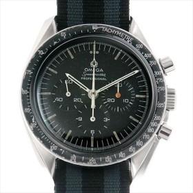 48回払いまで無金利 SALE オメガ スピードマスター プロフェッショナル 5th ST145.022-69 初期型 下がりr Cal.861 アンティーク メンズ 腕時計