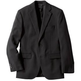 上下で選べるストレッチ素材オールシーズンスーツ(ジャケット) ジャケット