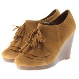 ground green store / グラウンドグリーンストア 靴・シューズ レディース