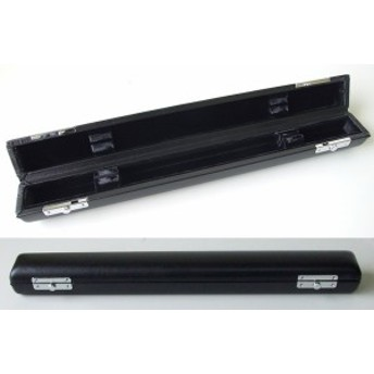 PICK BOY HC-150 タクトハードケース