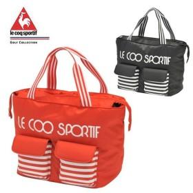 ルコック le coq sportif トートバッグ レディース QQCNJA03