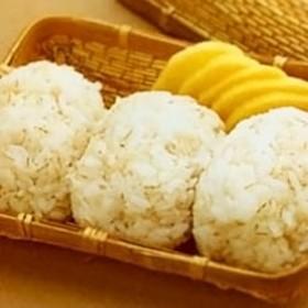 【平成30年産米】環境こだわり認証米 元気の気『コシヒカリ』玄米5kg