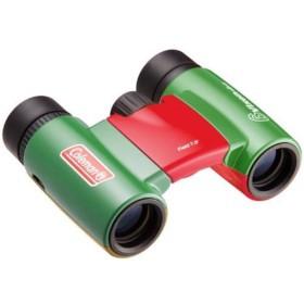 vixen コールマンH6x21WP(フォレスト) [双眼鏡 (6倍・防水モデル)]