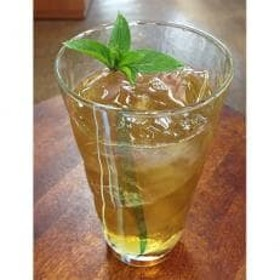 【日本茶インストラクター厳選!】 八女薫る国産紅茶とアジアンティーセット