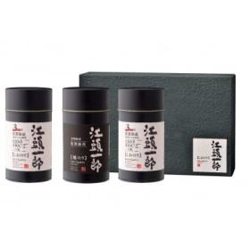 特選【極】しおのり(2缶)、焼のり
