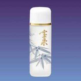 【薬用 妙 宝泉】 ふきとり用化粧水