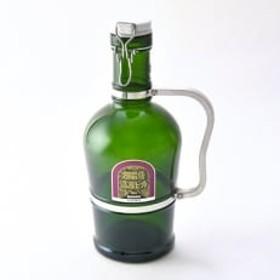 御殿場高原ビール2L シュバルツ