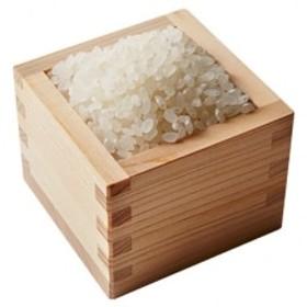 こしひかり『天栄産米』5kg