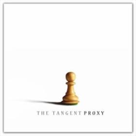【CD輸入】 Tangent / Proxy 送料無料
