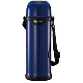象印 ステンレスボトル 1.0L SJ-TG10-AA ブルー 代引不可