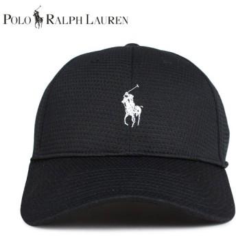 POLO RALPH LAUREN メッシュキャップ 710706148