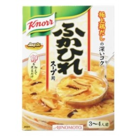 Soup Do ふかひれスープ 3-4人分 代引不可