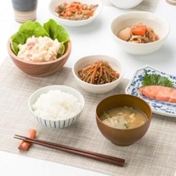 ヤマザキの煮豆・惣菜セット(14個)