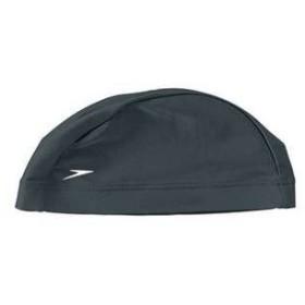 【クーポン発行中】 スピード SPEEDO スイミング 小物 水泳帽 トリコットキャップ SD92C01 CH チャコールグレイ